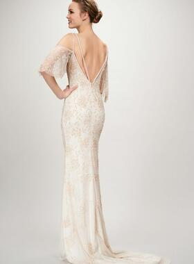 Theia Couture Layla | Wedding Dress New Zealand