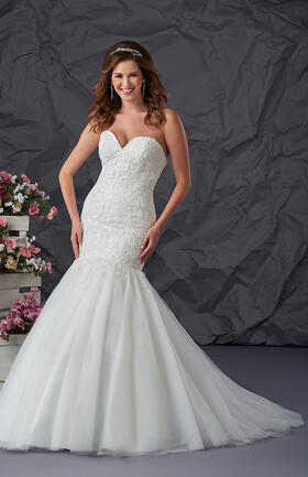 Sorry this Gown has Sold6708