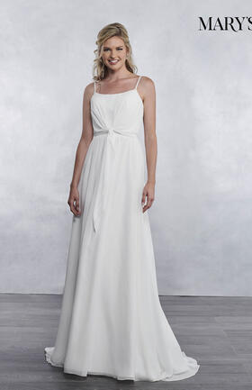 Marys BridalMB1029